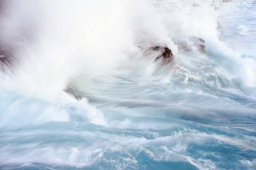 フリー画像| 自然風景| 海の風景|