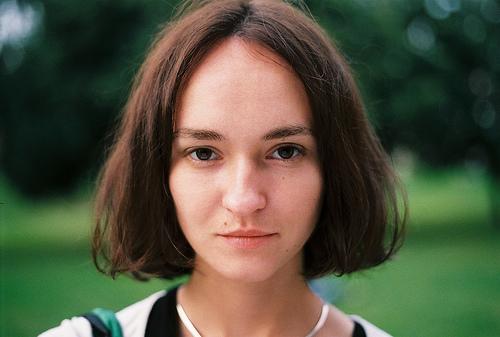 フリー画像| 人物写真| 女性ポートレイト| 白人女性| ロシア人| ロシア人|