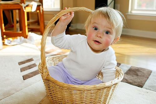 フリー画像| 人物写真| 子供ポートレイト| 赤ちゃん| 外国の子供| 金髪/ブロンド|
