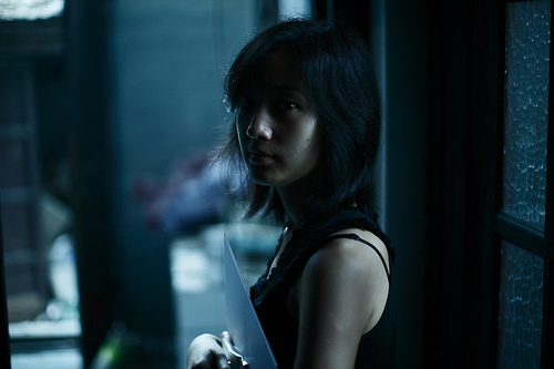 フリー画像| 人物写真| 女性ポートレイト| アジア女性| 黒髪| 中国人|