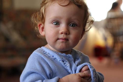 フリー画像  人物写真  子供ポートレイト  赤ちゃん  外国の子供 