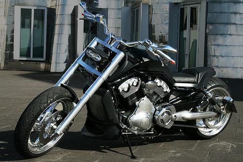 フリー画像| バイク/オートバイ| ハーレーダビッドソン| Harley-Davidson|