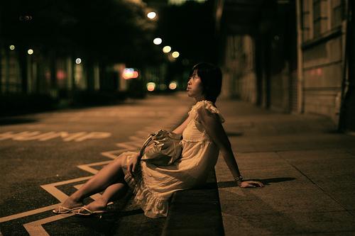 フリー画像| 人物写真| 女性ポートレイト| アジア女性| 日本人| 舞妓/芸者| 花飾り| 着物|