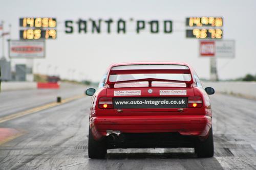 フリー画像| 自動車| レーシングカー| ポルシェ/Porsche|  ポルシェ 911| Porsche 911| ドリフト| ドイツ車|