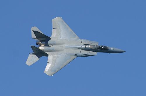 フリー画像| 航空機/飛行機| 戦闘機| ブルーエンジェルス| F/A-18 ホーネット| F/A-18 Hornet| 青色/ブルー|
