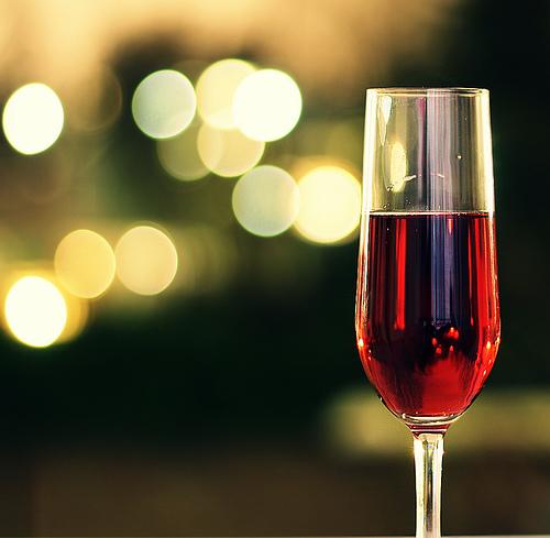 フリー画像  物/モノ  食器  グラス  お酒/アルコール  ワイン 