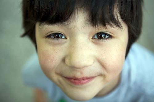 フリー画像| 人物写真| 子供ポートレイト| 少年/男の子|        フリー素材|