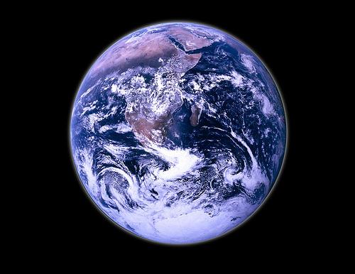 フリー画像|自然風景|地球/アース|宇宙/スペース|フリー素材|