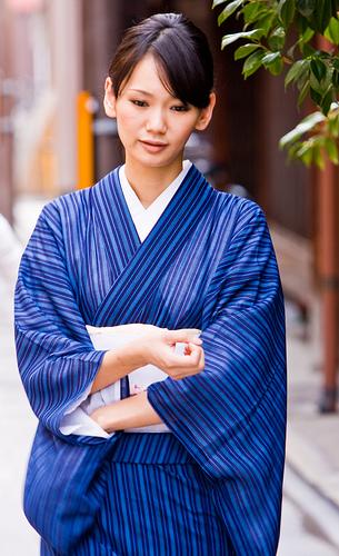 フリー画像| 人物写真| 女性ポートレイト| アジア女性| 着物| 日本人|      フリー素材|