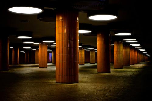 フリー画像| 人工風景| 建造物/建築物| インテリア|