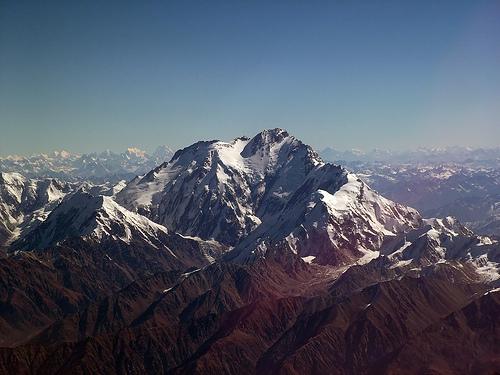フリー画像| 自然風景| 山の風景| アメリカ風景| ユタ州|