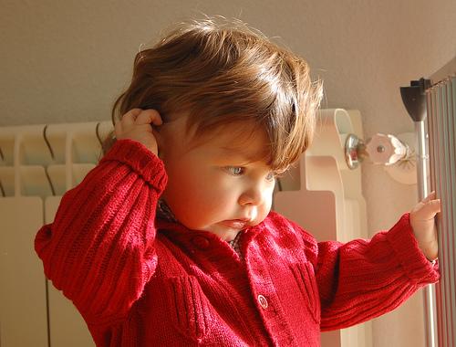 フリー画像| 人物写真| 子供ポートレイト| 外国の子供| 赤ちゃん| 少年/男の子|      フリー素材|