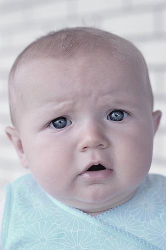 フリー画像| 人物写真| 子供ポートレイト| 赤ちゃん| 外国の子供| アメリカ人|