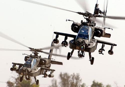 フリー画像| 航空機/飛行機| 軍用ヘリ| ヘリコプター| 戦闘ヘリ| AH-64 アパッチ| AH-64 Apache|