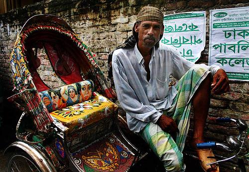 フリー画像| 人物写真| 一般ポートレイト| 外国人男性| バングラディッシュ人|