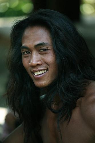 フリー画像| 人物写真| 男性ポートレイト| 外国人男性| イケメン| 中国人|