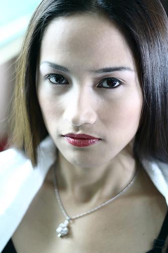 フリー画像| 人物写真| 女性ポートレイト| アジア女性| フィリピン人|