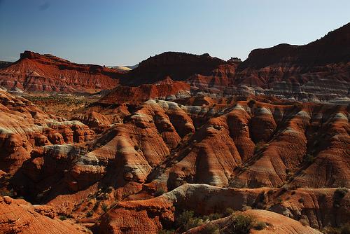 フリー画像| 自然風景| 峡谷の風景| グランドキャニオン| アメリカ風景| アリゾナ州|