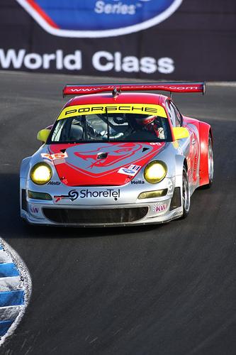 フリー画像| 自動車| レーシングカー| ポルシェ/Porsche| ポルシェ 911| Porsche 911 GT3 RSR| ドイツ車|