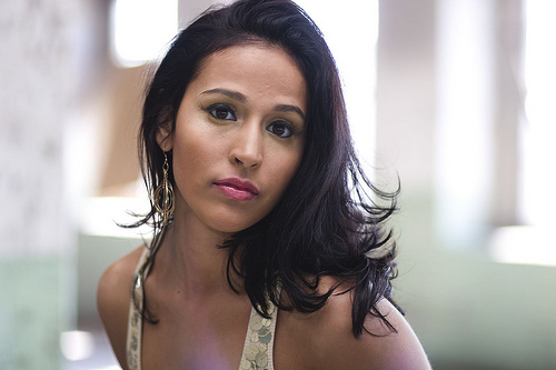 フリー画像| 人物写真| 女性ポートレイト| アジア女性| 黒髪|