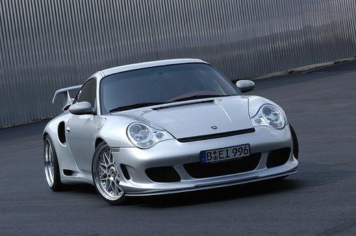 フリー画像| 自動車| スポーツカー| ポルシェ/Porsche| ポルシェ 911| ゲンバラ/Gemballa| Gemballa GTR 650 Evo| ドイツ車|