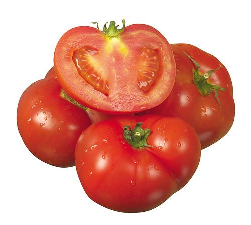 フリー画像| 食べ物| 野菜| トマト|        フリー素材|