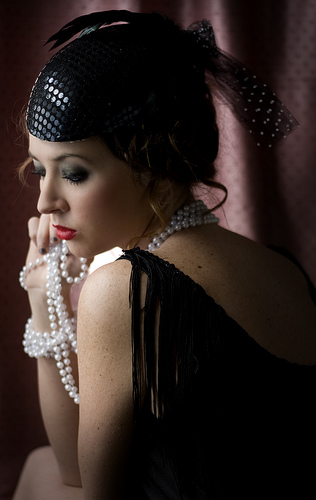 フリー画像 人物写真 女性ポートレイト 白人女性 フリー素材 