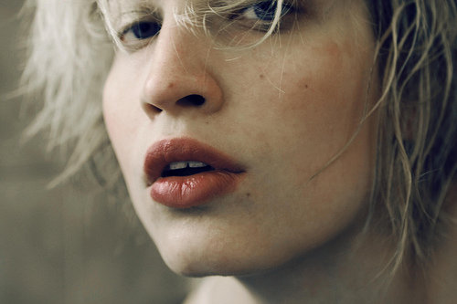 フリー画像| 人物写真| 女性ポートレイト| 白人女性|        フリー素材|