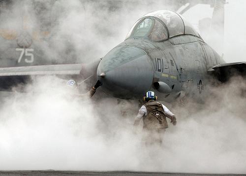 フリー画像| 航空機/飛行機| 軍用機| 戦闘機| F-14 トムキャット| F-14 Tomcat|      フリー素材|