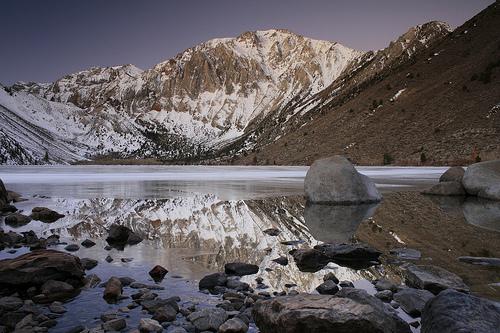 フリー画像| 自然風景| 山の風景| 湖の風景| アメリカ風景|       フリー素材|