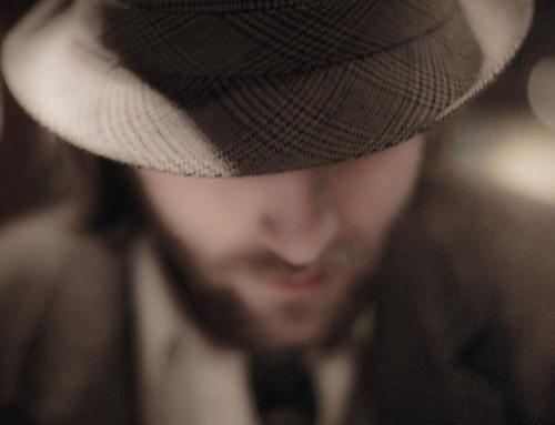 フリー画像| 人物写真| 男性ポートレイト| 外国人男性| イケメン| 帽子|      フリー素材|