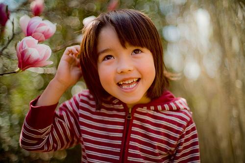 フリー画像| 人物写真| 子供ポートレイト| 少女/女の子| 笑顔/スマイル|       フリー素材|