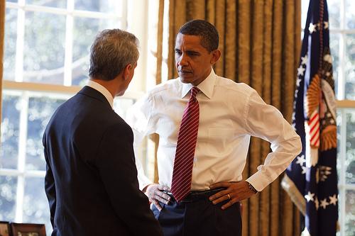 フリー画像| ニュース系| バラク・オバマ/Barack Hussein Obama, Jr.| アメリカ大統領| 黒人| アメリカ人| 人物写真|     フリー素材|