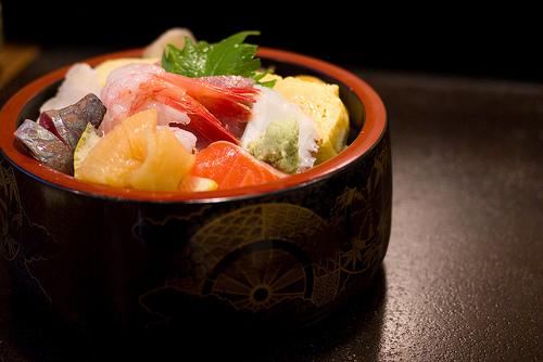 フリー画像| 食べ物| 寿司/すし|         フリー素材|