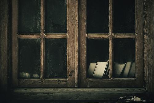 フリー画像| 人工風景| 窓辺の風景|         フリー素材|