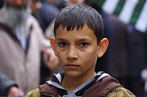 フリー画像| 人物写真| 子供ポートレイト| 外国の子供| 少年/男の子|       フリー素材|