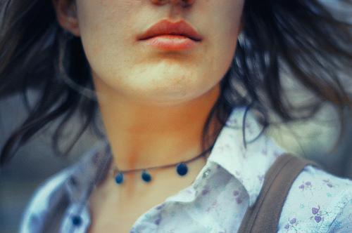 フリー画像| 人物写真| 女性ポートレイト|         フリー素材|